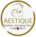 Aestique Clinic